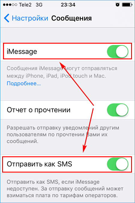 Карты Apple pay